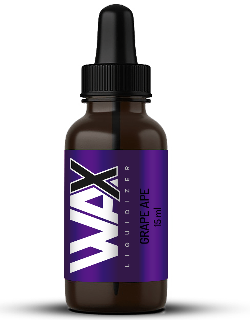Concentrate to Vape Juice / E Juice Made Easy | Wax Liquidizer Page 1 of 5 -