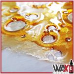 How to Make Marijuana Concentrate into Vape Juice – The Max THC Method