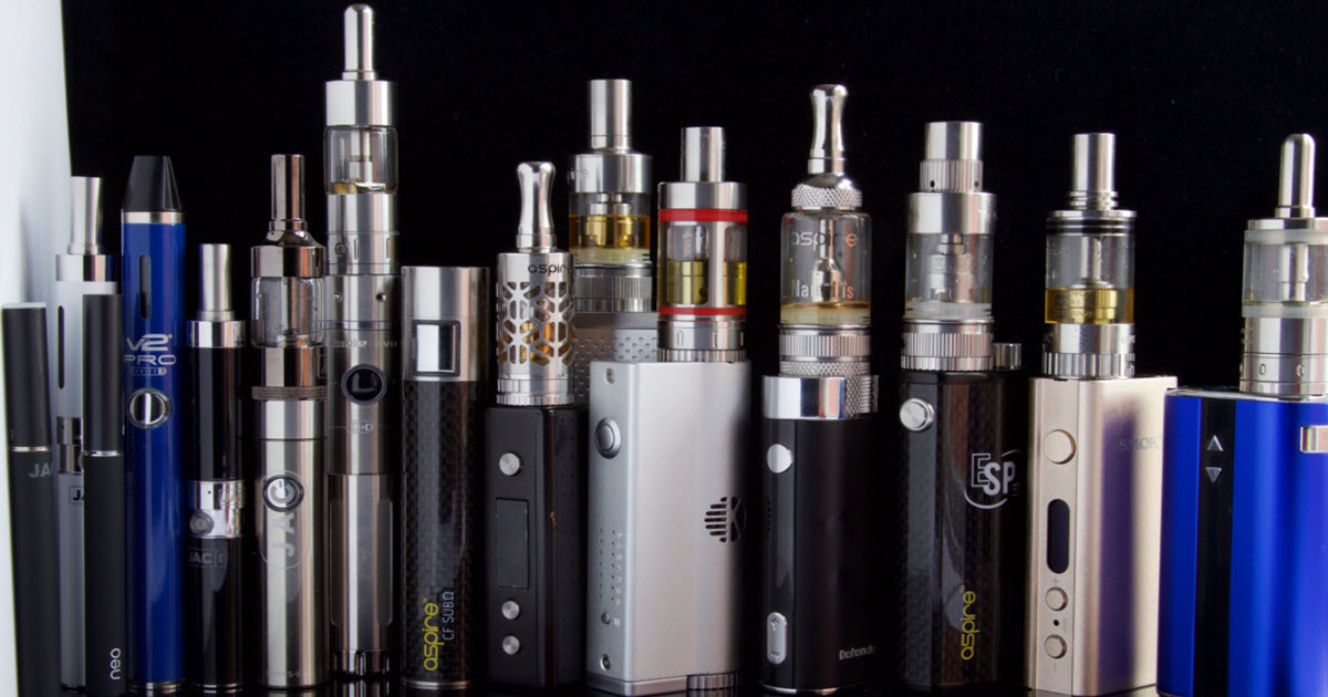 Wax Vape Pens - The Ugly Truth