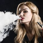 Vaping MJ Extracts Made Easy with Wax Liquidizer