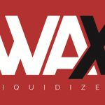 Turn Concentrates to Vape Juice – Easy & Tasty with Wax Liquidizer