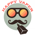 Happy Vaper – Reviews / Tips & Tricks for Vape Pens, Cartridges, Tanks and Coils